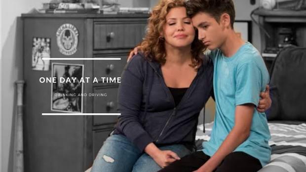 Sex Education está entre as melhores séries com episódios de comédia em 2019