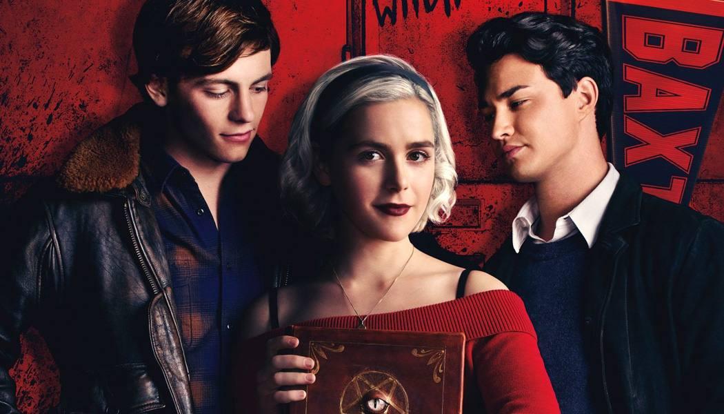 Séries canceladas pela Netflix e que os fãs pedem renovação