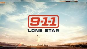 9-1-1_ Lone Star