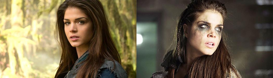 Alex evoluiu na trama de Grey's Anatomy. Personagens das séries que evoluíram