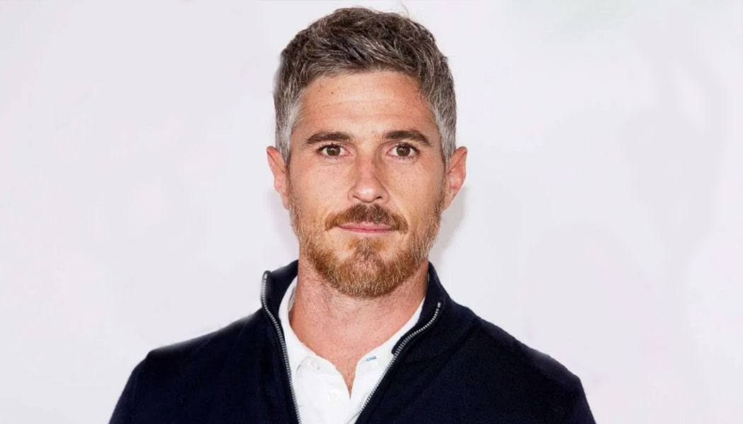 Dave Annable This Is Us 4 temporada