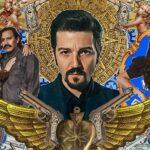 Crítica: 2ª temporada de Narcos: México é envolvente