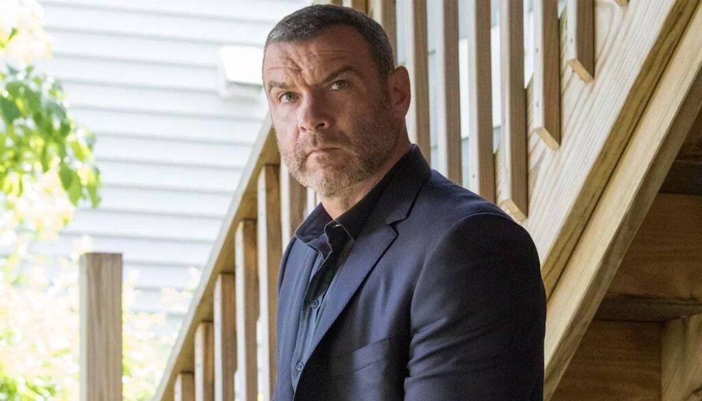 Ray Donovan Criminal Minds séries Canceladas 2020