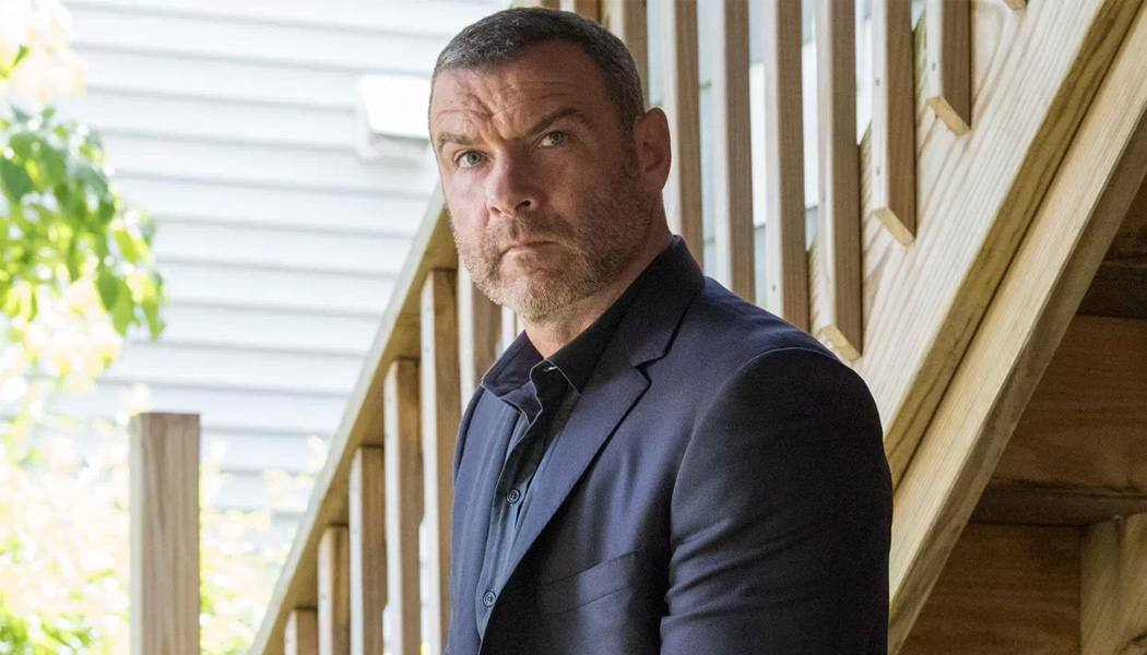 Ray Donovan Criminal Minds séries Canceladas 2020