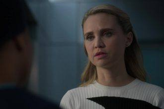 critica the good doctor 3x13