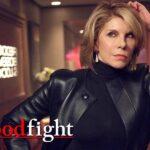 The Good Fight estreia 4 temporada