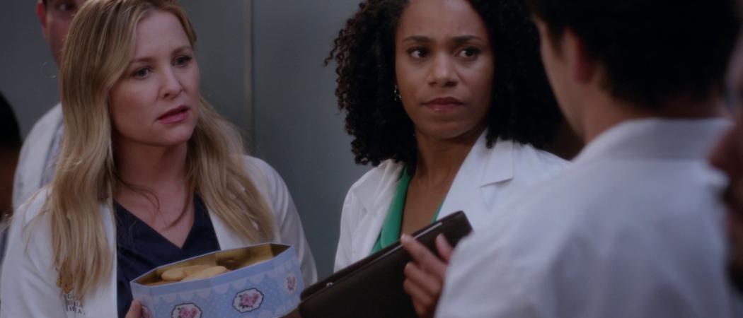 Grey's Anatomy: Os melhores episódios para rir, chorar e amar