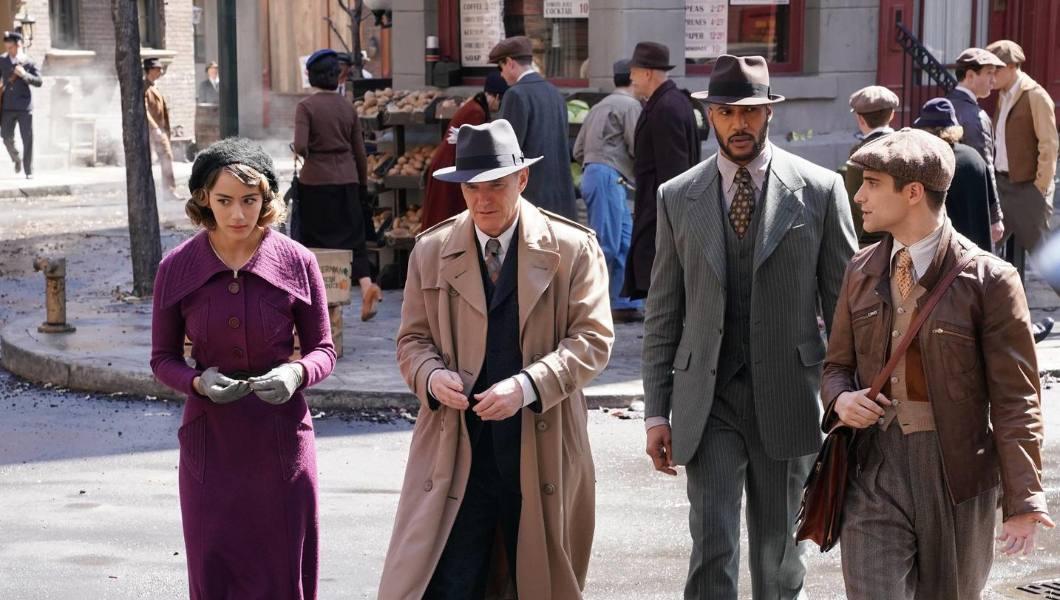 Agents of S.H.I.E.L.D., Season 7