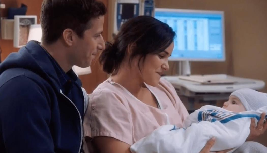 Crítica: 7x13 O emocionante final de temporada da Brooklyn Nine-Nine