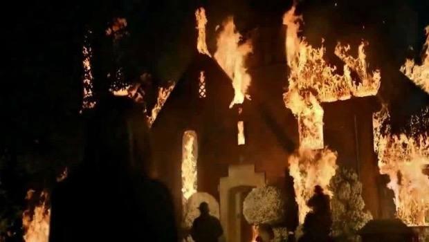 Crítica: 1x07 e 1x08 de Little Fires Everywhere encerram sua história de forma satisfatória