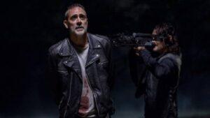 Crítica: Princesa chegou para roubar a cena no 10x14 de The Walking Dead