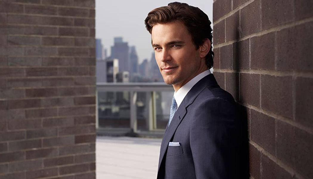 White Collar nova temporada
