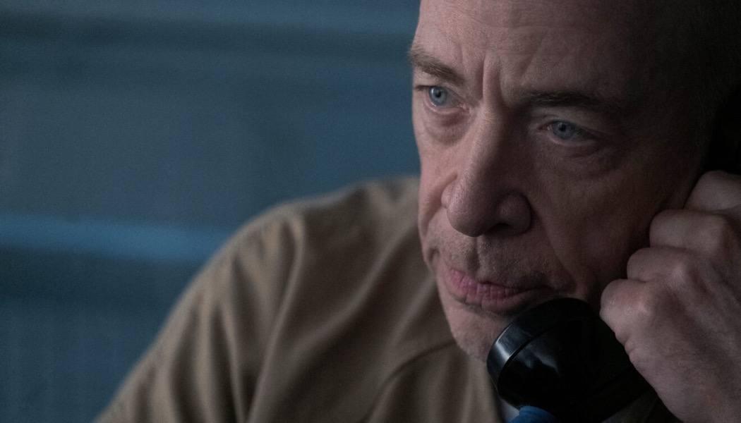 Critica 1x05 Defeding Jacob