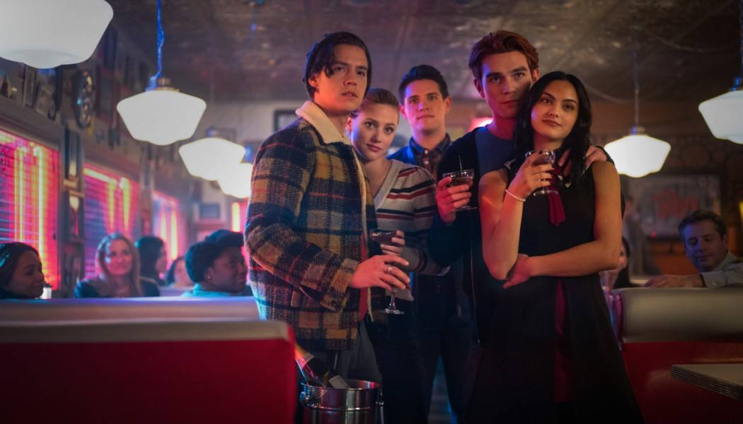 Critica Riverdale final 4 temporada