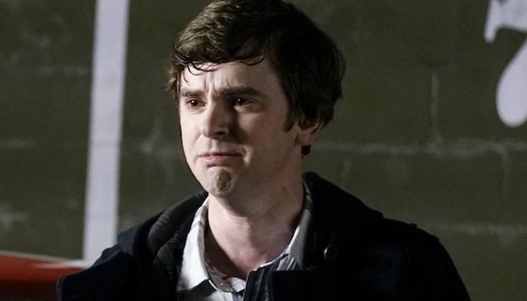 The Good Doctor perderá mais um personagem