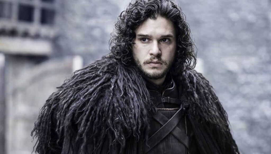 Game of Thrones HBO Amazon Prime Video