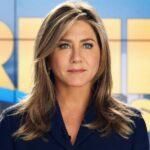 The Morning Show, Jennifer Aniston