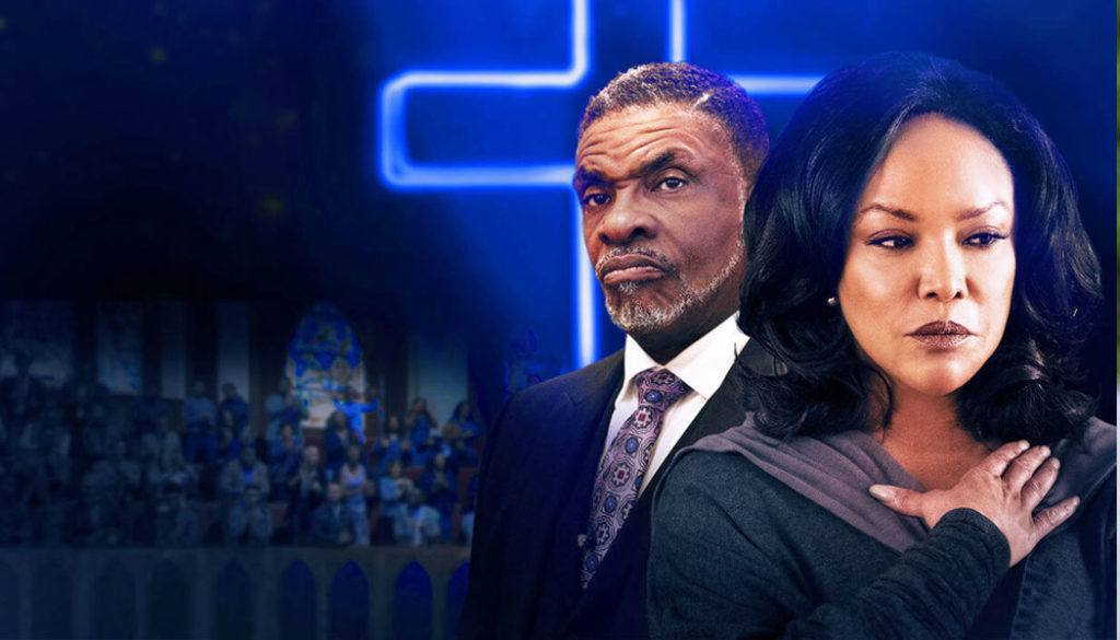 Greenleaf 6 temporada