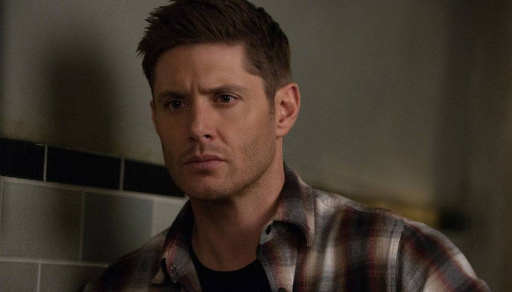 Jensen Ackles de Supernatural estará na 3ª temporada de The Boys
