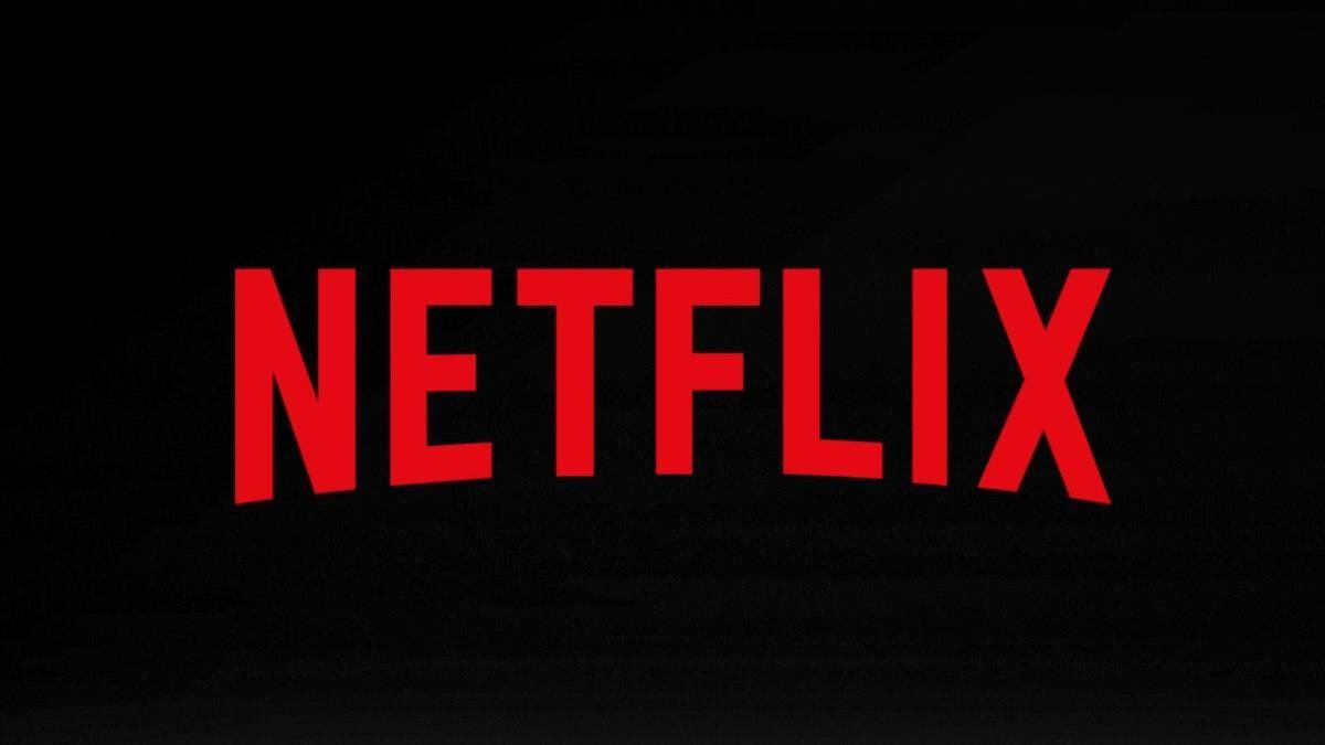 Netflix cancela duas séries