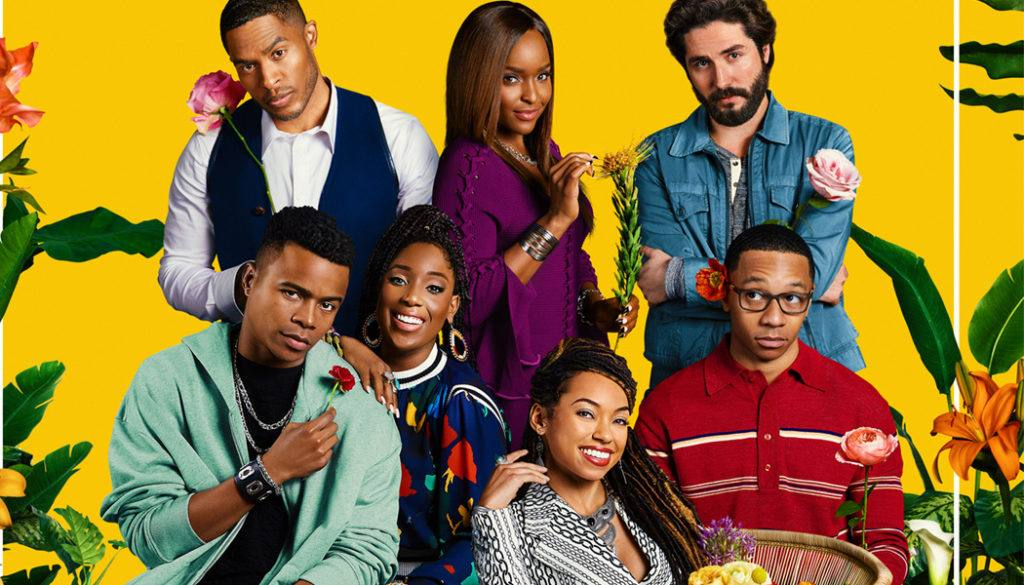 Brooklyn Nine-Nine e mais séries que vão acabar