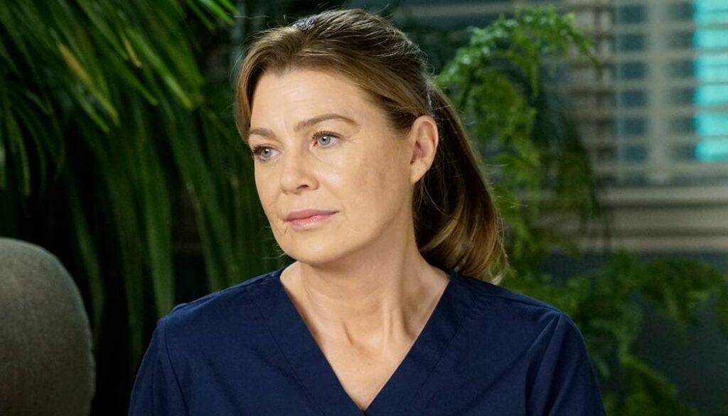 Grey's Anatomy e mais séries retornos 2020