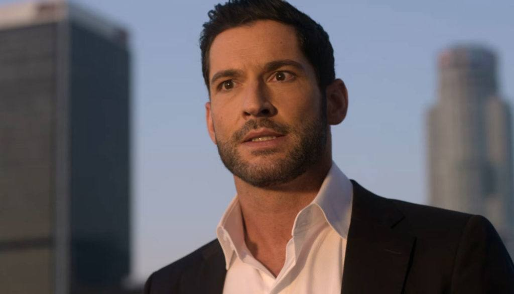 Lucifer 5 temporada fãs arrasados