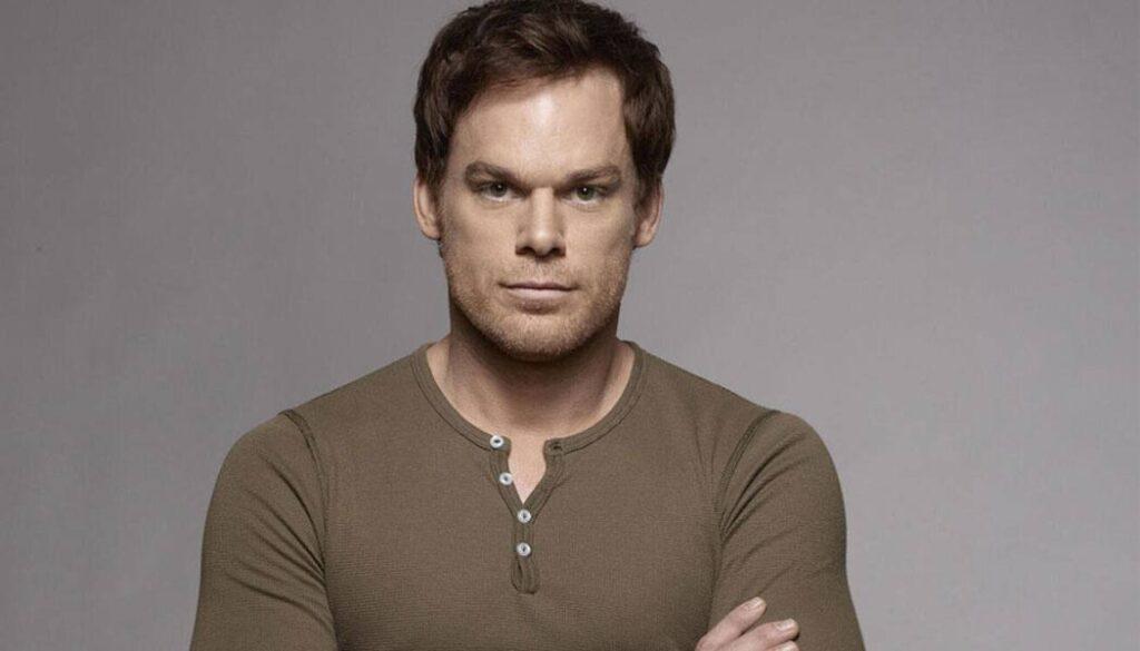 Dexter 9 temporada