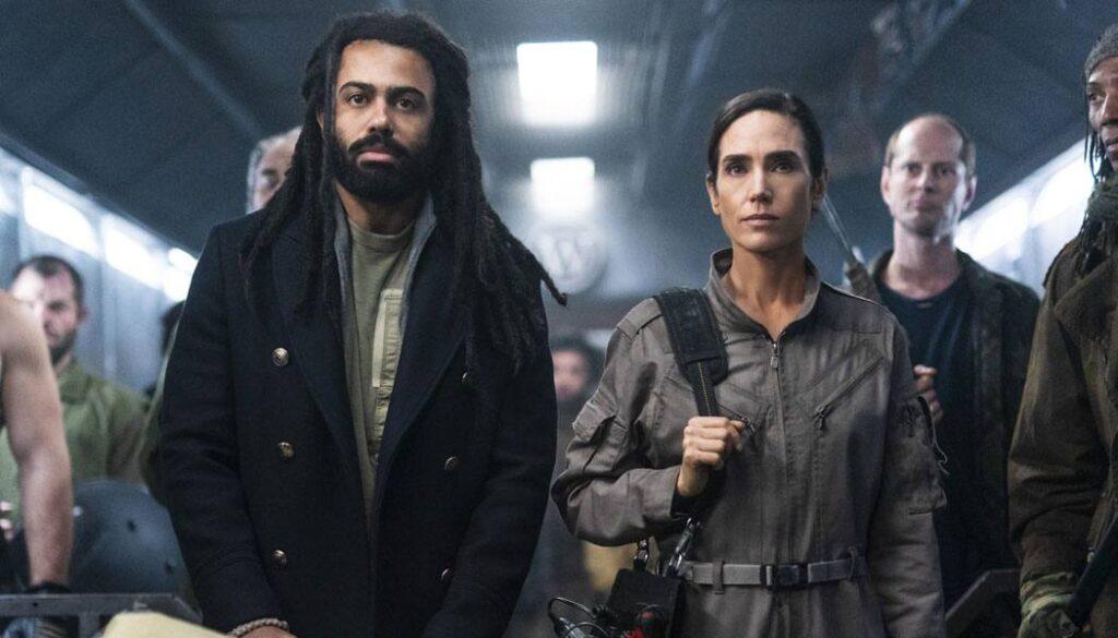 Lançamentos Netflix 2021 Janeiro