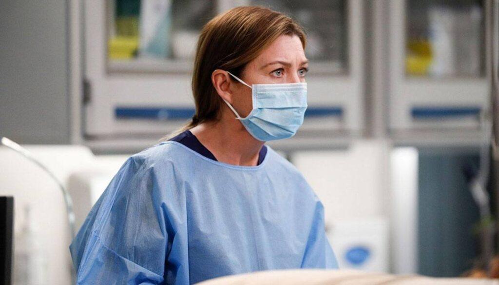 Grey's Anatomy volta hoje com 17ª temporada: o que vai acontecer?