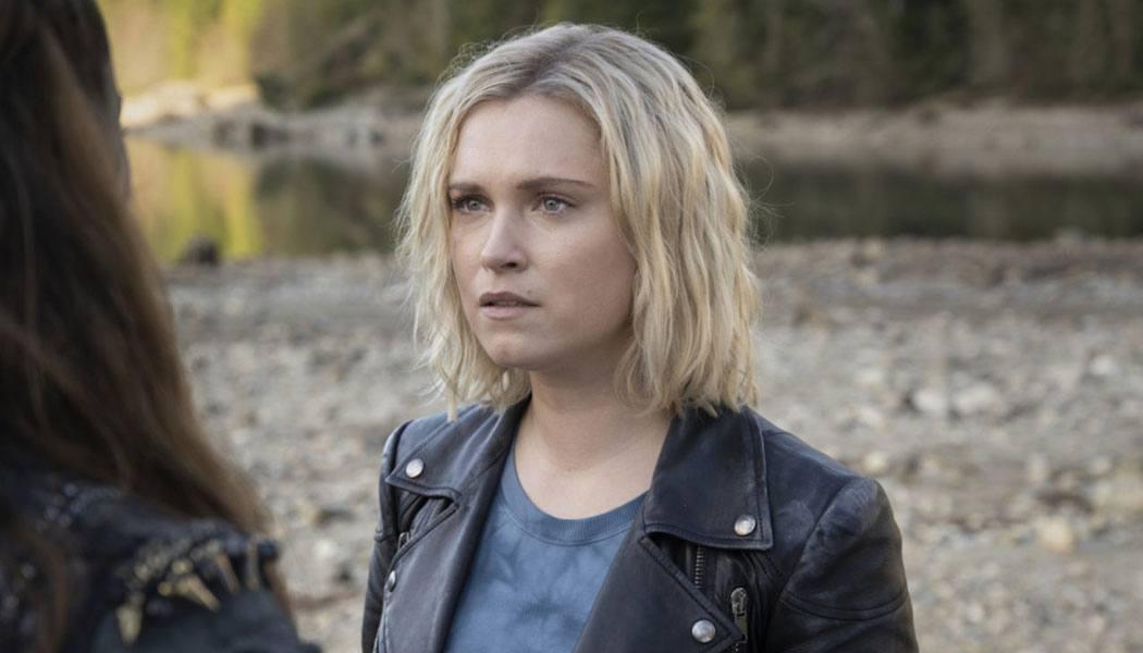 Criminal Minds e mais séries que acabaram em 2020