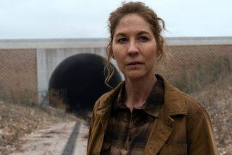 Crítica: June cortou a mão de importante personagem em 6x06 de Fear the Walking Dead