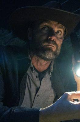 "Crítica: John Dorie vira ""detetive"" em 6x04 de Fear The Walking Dead"