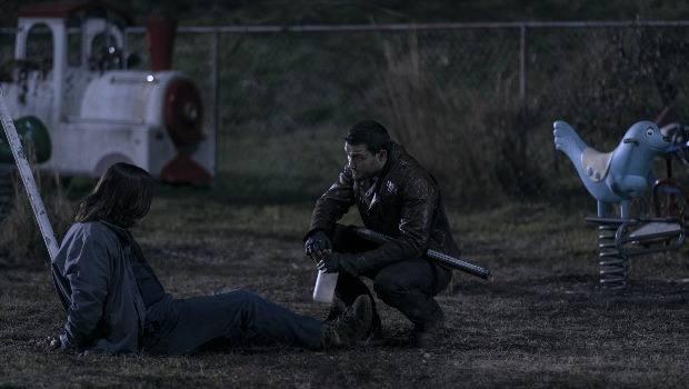 Crítica: Futuro de Silas e espiã da CRM são o foco no 1x08 de The Walking Dead: World Beyond