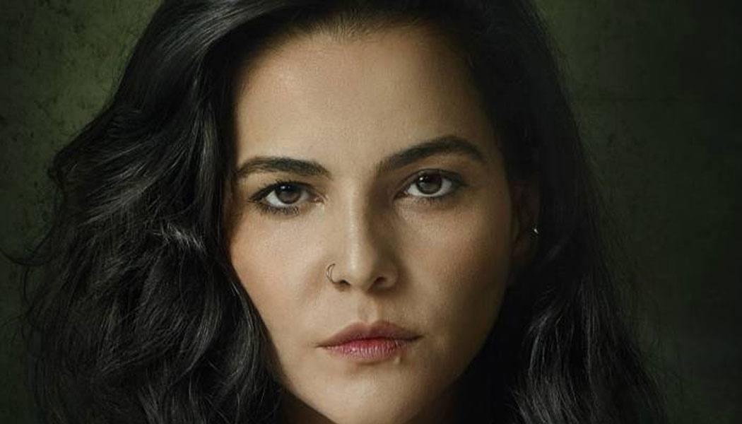 Bom dia Veronica 2 temporada