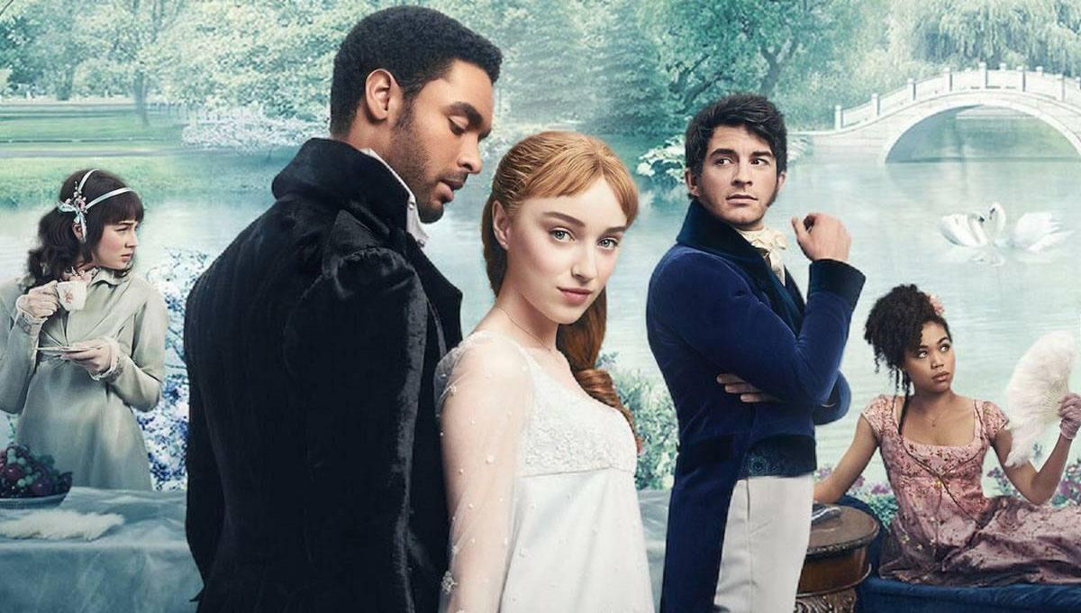 Bridgerton, 2ª temporada: data de estreia e spoilers - Mix de Séries