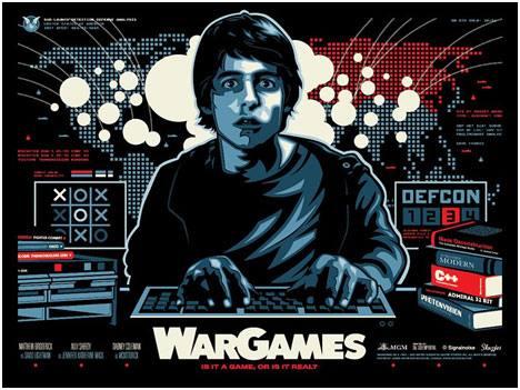 Filmes Jogos Virtuais Amazon