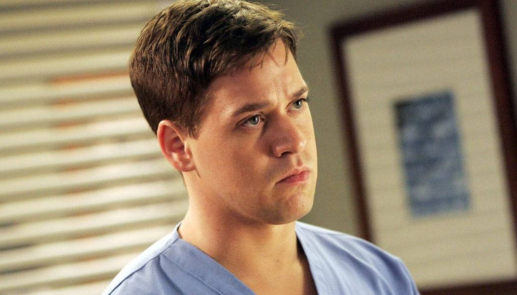 Grey's Anatomy após Derek George O'Malley voltou