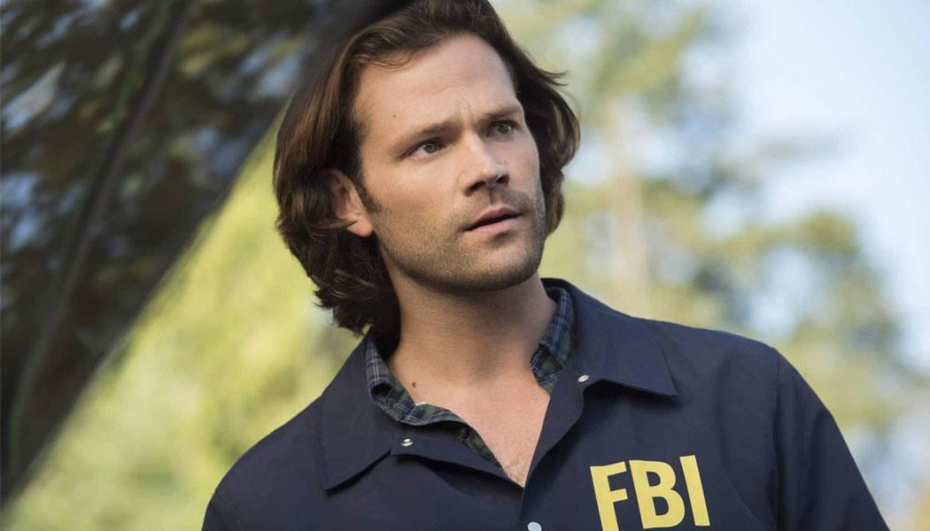 Supernatural acabou mas já estão em novas séries