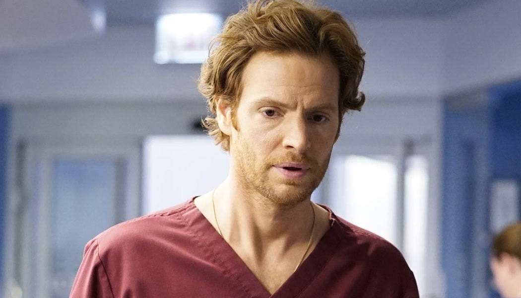 Will Chicago Med 6 temporada