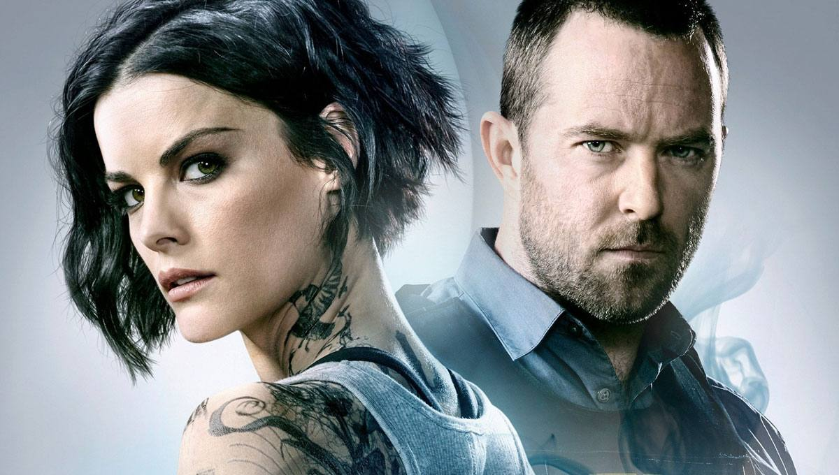 Blindspot 5 temporada Netflix terá morte