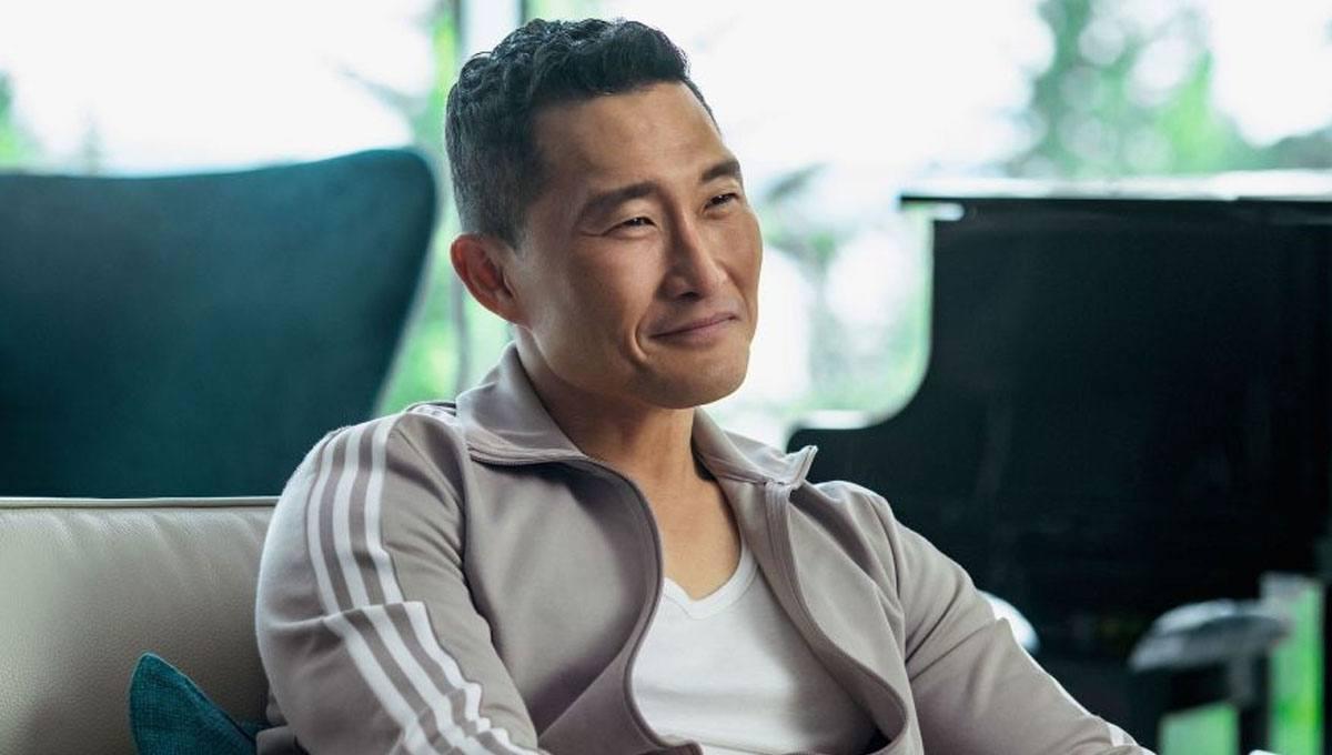 Ator de Hawaii Five-0 primeiro protagonista