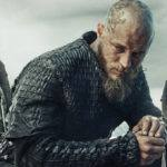 Vikings novo protagonista série derivada