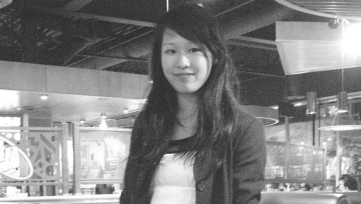 Mistério Cecil Hotel Elisa Lam