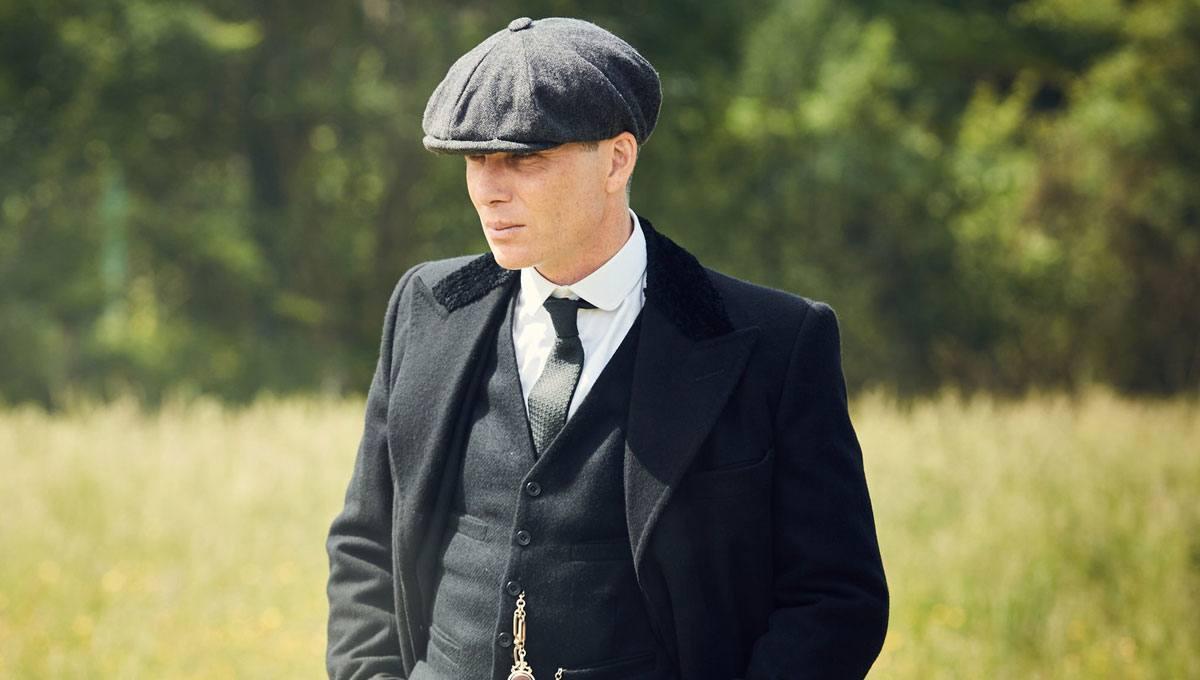 Peaky Blinders 6 temporada confirma volta de personagem