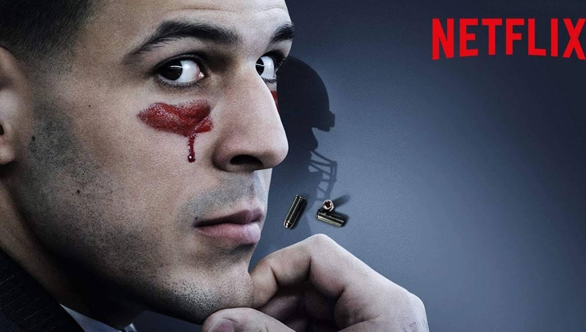 Séries de Documentário na Netflix