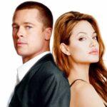 Sr. e Sra. Smith série Amazon