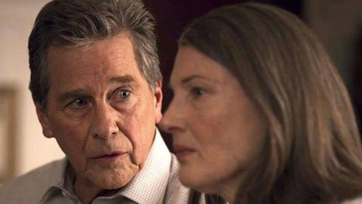 Virgin River atriz comenta se doc vai morrer