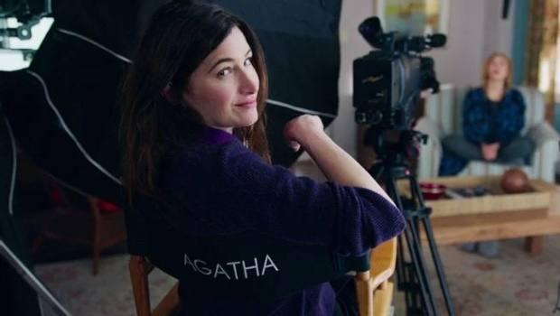 Crítica: Monica Rambeau e Agatha Harkness roubaram a cena no 1x07 de Wandavision