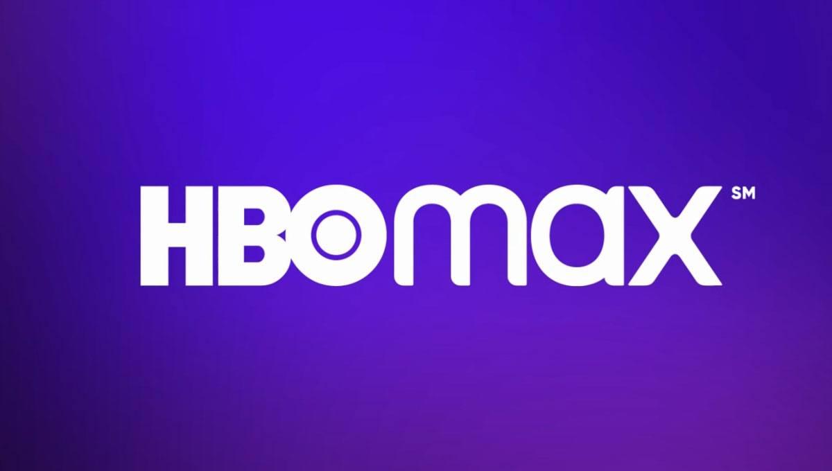 HBO max data de estreia Brasil